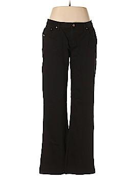 Cruel Girl Jeans Size 15