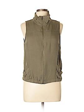 LA Hearts Jacket Size L