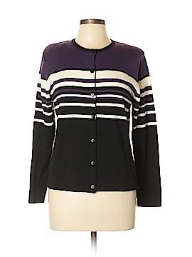 DressBarn Cardigan Size S