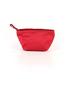 Gap Makeup Bag One Size