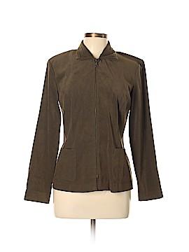 DressBarn Jacket Size 10