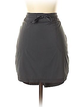 ExOfficio Active Skirt Size 4