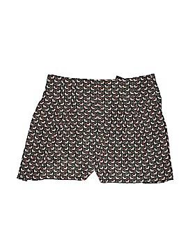 Sweet Rain Dressy Shorts Size L