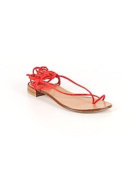 Stuart Weitzman Sandals Size 5 1/2
