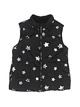 The Children's Place Vest Size L (Kids)