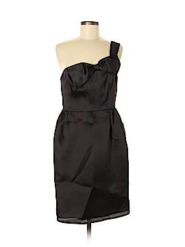 J. Crew Cocktail Dress Size 10