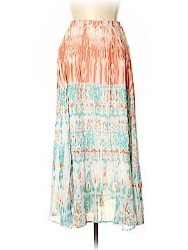 Reba Casual Skirt Size XL