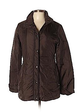 Marc New York Jacket Size 12