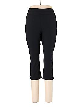J. Crew Factory Store Active Pants Size XXL
