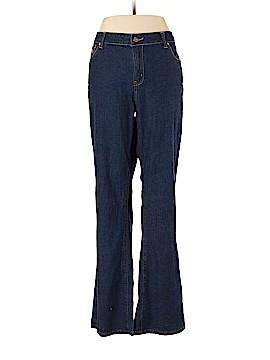 Rocawear Jeans Size 20 (Plus)