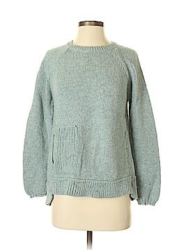 Purejill Pullover Sweater Size S
