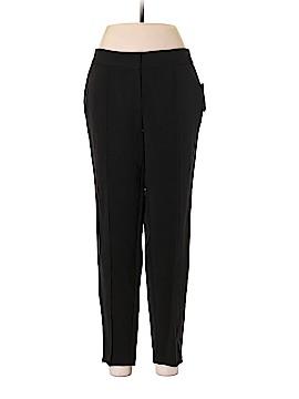 Bar III Dress Pants Size M