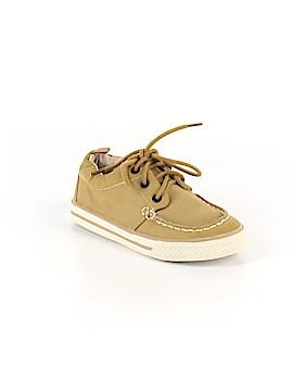 Gap Dress Shoes Size 11 1/2