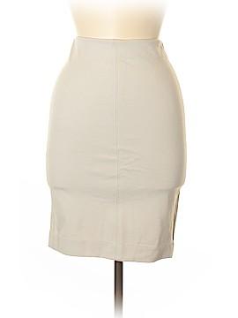 Philosophy Republic Clothing Casual Skirt Size P (Petite)