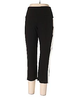 Ruby Ribbon Active Pants Size L