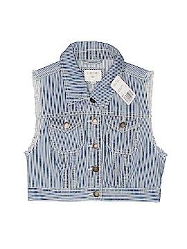 I Love H81 Vest Size S