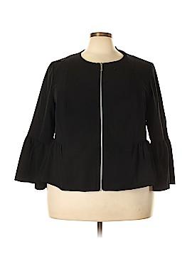 MICHAEL Michael Kors Jacket Size 20 (Plus)