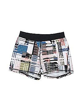 Victoria's Secret Athletic Shorts Size L