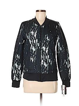 RBX Jacket Size M