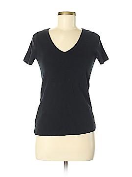 Petit Bateau Short Sleeve T-Shirt Size S