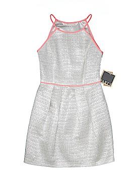 RACHEL Rachel Roy Cocktail Dress Size XS