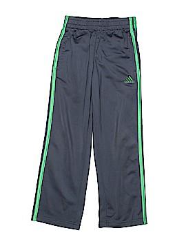 Adidas Track Pants Size 6