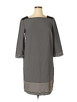 Ann Taylor Casual Dress Size 14 (Tall)