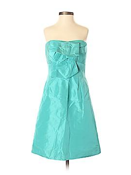 J. Crew Cocktail Dress Size 0