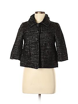 BB Dakota Jacket Size M