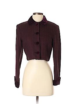 Kay Unger Jacket Size 2