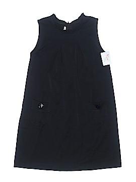 Kids Dress Size 10
