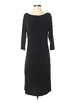 Pendleton Casual Dress Size S