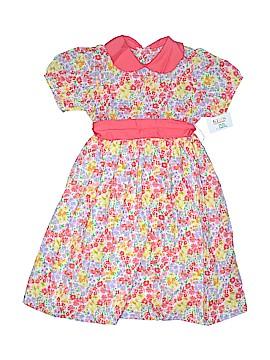 Kids Dress Size 8