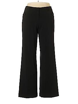 Etcetera Dress Pants Size 12