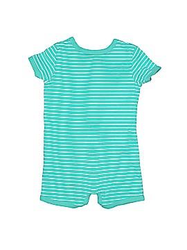 Leveret Short Sleeve Onesie Size 18-24 mo