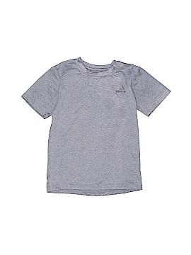 Reebok Active T-Shirt Size 7