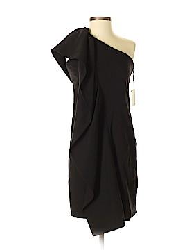 Calvin Klein Cocktail Dress Size 2