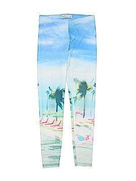 Abercrombie Active Pants Size 12