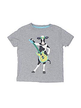 Mini Boden Short Sleeve T-Shirt Size 2 - 3