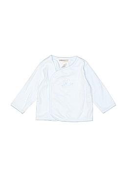 Miniclasix Cardigan Size 6 mo
