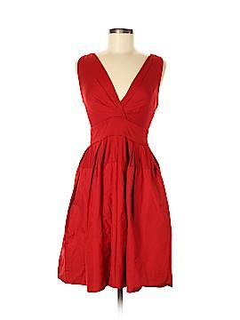 DKNY Casual Dress Size 6