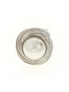 IZOD Ring Ring Size 8