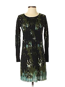 Nic + Zoe Casual Dress Size XS