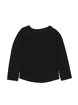 Cat & Jack Long Sleeve T-Shirt Size 5