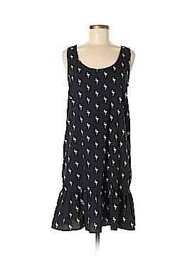 Banana Republic Factory Store Casual Dress Size 8