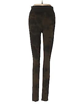 Nymphe Leggings Size XS