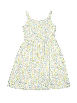 Chaps Dress Size 6