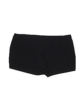 Mossimo Shorts Size XXL