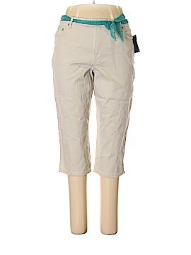Kim Rogers Jeans Size 14