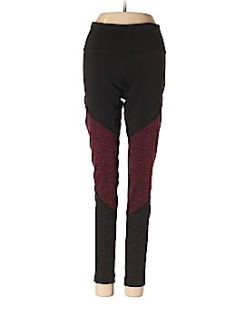 Yogalicious Yoga Pants Size XS